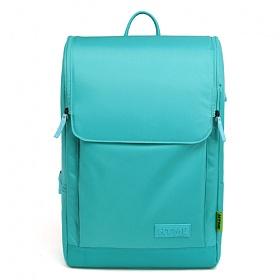 [에이치티엠엘]HTML-New U7 Backpack (Mint) 백팩
