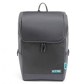 HTML - H7 Backpack (Dark gray)