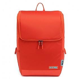 HTML - H7 Backpack (Orange)
