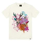 [더셔츠]The shirts - Essential 반팔티셔츠