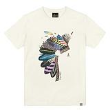 [더셔츠]The shirts - indian 반팔티셔츠