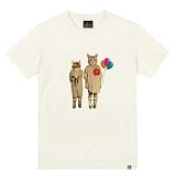 [더셔츠]The shirts - vintage_cat 반팔티셔츠