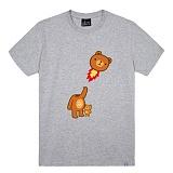 [더셔츠]The shirts - bye_myhead 반팔티셔츠