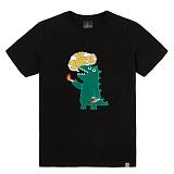 [더셔츠]The shirts - dino_ciga 반팔티셔츠