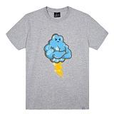 [더셔츠]The shirts - muscle_cloud 반팔티셔츠
