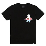 [더셔츠]The shirts - summer_polar 반팔티셔츠