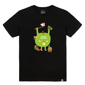 [더셔츠]The shirts - zombie_apple 반팔티셔츠