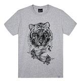 [더셔츠]The shirts - tiger 반팔티셔츠