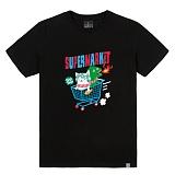 [더셔츠]The shirts - supermarket 반팔티셔츠