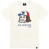 [WFDW] 월드페이머스 Big brother 반팔티