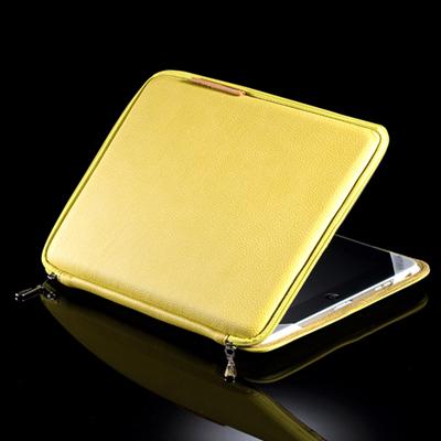 [바투카]VATUKA - 바투카 발렌시아 PU 아이패드 파우치 (makarita) Valencia iPad Case