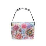 [인케이스]INCASE - Ryan McGinness Shoulder Bag CL57903 (3C75-Multi/White) 인케이스코리아정품 당일 무료배송 숄더백