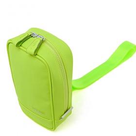 ★단독판매★방수팩증정★[에이치티엠엘]HTML - W1 Slingbag (Neon Green) 가방 슬링백 기능성 생활방수