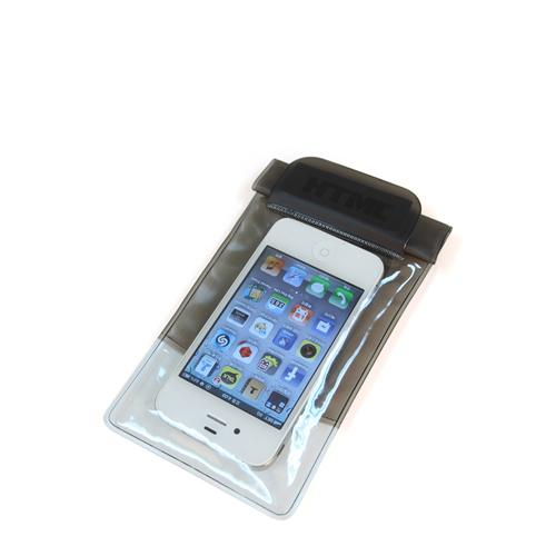 [에이치티엠엘]HTML - Waterproof Pack S (Black) (JD2HA17V100S)_아이폰방수팩