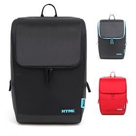 [에이치티엠엘]HTML - H7 Backpack (색상옵션선택가능)_인기백팩