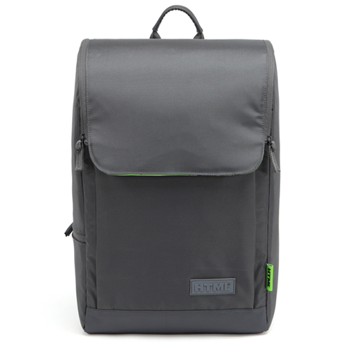 [에이치티엠엘]HTML - NEW U7 Backpack (Dark gray) (JC3HB05N481F)