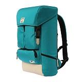 [�θ�ƽũ���]ROMANTIC CROWN - Supply Backpack (Mint)
