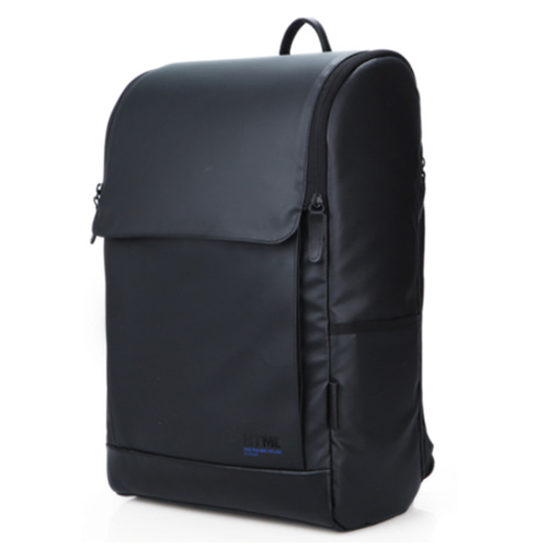 [에이치티엠엘]HTML - New U7 PLATINUM12 Backpack (Black)