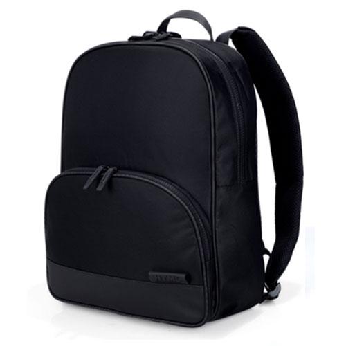 [에이치티엠엘]HTML - B13 Backpack (Black)_백팩