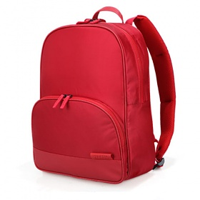 [에이치티엠엘]HTML - B13 Backpack (Dark Red) (JHD5BG13N205F0)_백팩