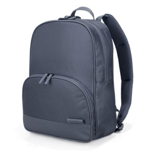 [에이치티엠엘]HTML - B13 Backpack (Dark Gray) (JHD5BG13N481F0)_백팩