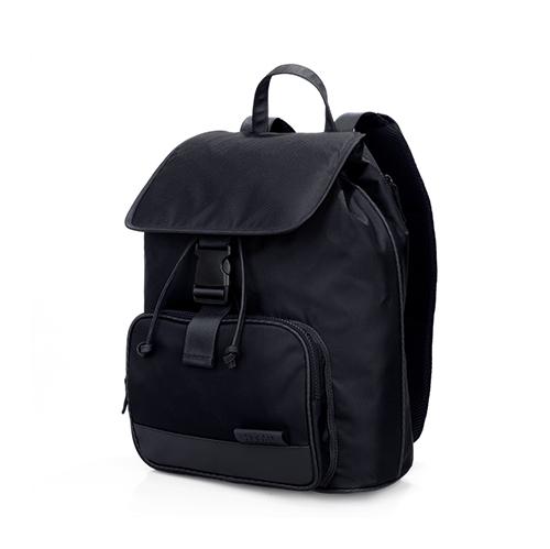 [에이치티엠엘]HTML - B15 Backpack (Black)_백팩추천