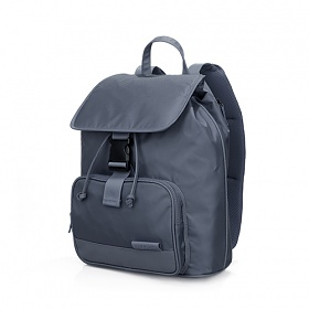 [에이치티엠엘]HTML - B15 Backpack (Dark Gray) (JHD5BG15N481F0)_백팩추천
