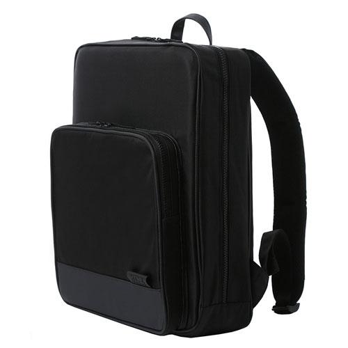[에이치티엠엘]HTML - B16 Backpack (Black)_백팩