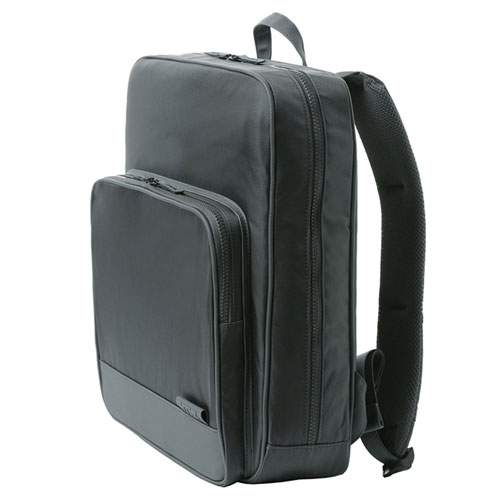 [에이치티엠엘]HTML - B16 Backpack (Dark Gray) (JHD5BG16N481F0)_백팩