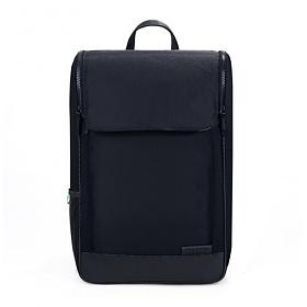 [에이치티엠엘]HTML - B17 Backpack (Black)_백팩추천
