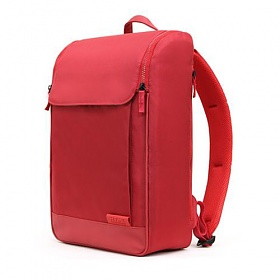 [에이치티엠엘]HTML - B17 Backpack (Dark Red) (JHD5BG17N205F0)