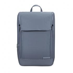 [에이치티엠엘]HTML - B17 Backpack (Dark Gray) (JHD5BG17N481F0)