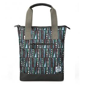 [에이치티엠엘]HTML - JESSICA 3 Tote bag (JHD3BG03P900F0) 토트백
