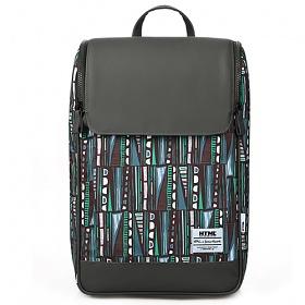 [에이치티엠엘]HTML - JESSICA 7 Backpack (JHD3BG07P900F0)_인기백팩