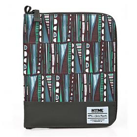 [에이치티엠엘]HTML - JESSICA 1 iPad pouch (JHD3BG01P900F0) 아이패드 파우치