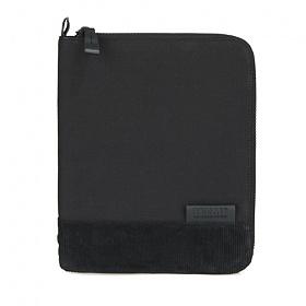 [에이치티엠엘]HTML - F1 iPad pouch (black) (JHD4BG01T100F0)
