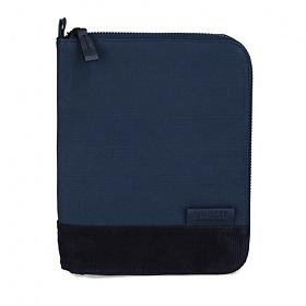 [에이치티엠엘]HTML - F1 iPad pouch (navy) (JHD4BG01T300F0)