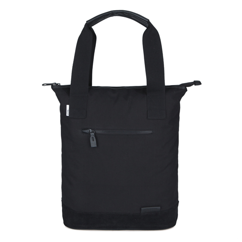 [에이치티엠엘]HTML - F3 Tote bag (Black)_토트백