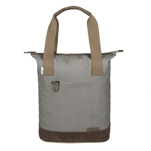 [에이치티엠엘]HTML - F3 Tote bag (warm gray) (JHD4BG03T479F0)_토트백