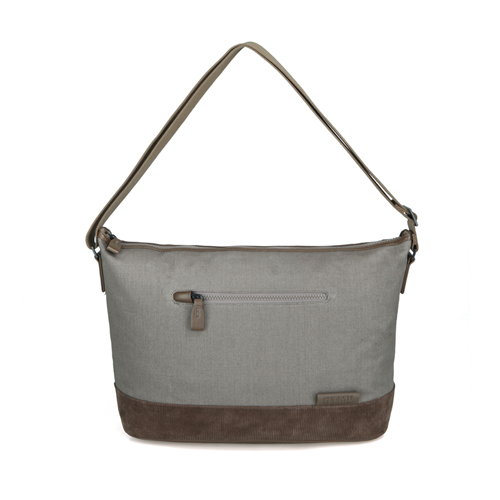 [에이치티엠엘]HTML - F4 Cross bag (warm gray) (JHD4BG04T479F0)