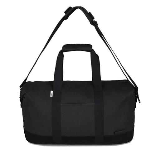 [에이치티엠엘]HTML - F5 Boston bag (Black)_보스턴백