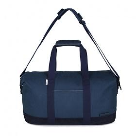 [에이치티엠엘]HTML - F5 Boston bag (navy) (JHD4BG05T300F0)_보스턴백