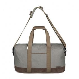 [에이치티엠엘]HTML - F5 Boston bag (warm gray) (JHD4BG05T479F0)_보스턴백