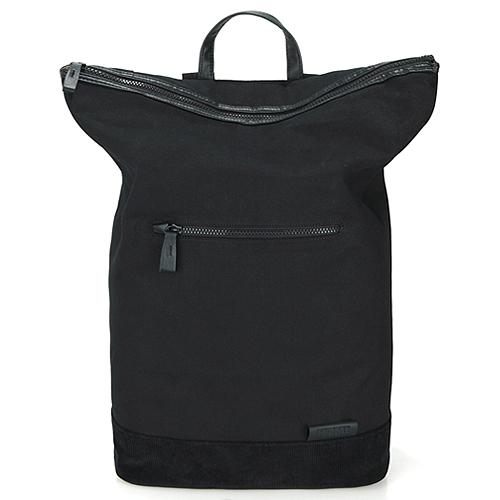 [에이치티엠엘]HTML - F6 Backpack (black) (JHD4BG06T100F0)