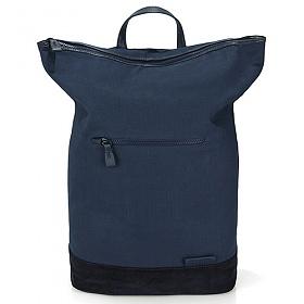 [에이치티엠엘]HTML - F6 Backpack (Navy)_백팩