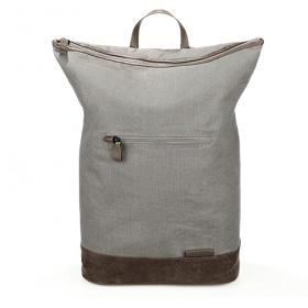 [에이치티엠엘]HTML - F6 Backpack (Warm gray) (JHD4BG06T479F0)