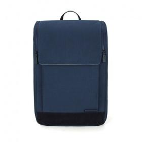 [에이치티엠엘]HTML - F7.1 Backpack (Navy) (JHD4BG07T300F0)_백팩