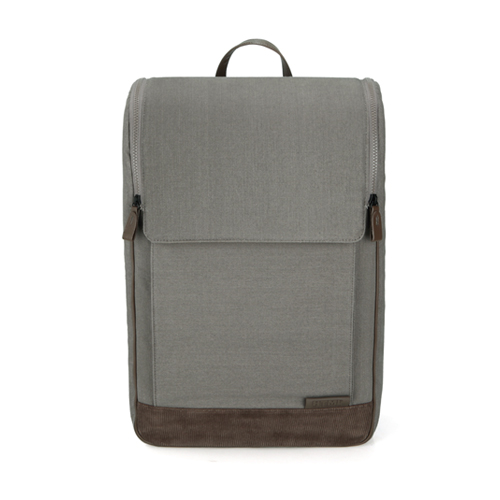 [에이치티엠엘]HTML - F7.1 Backpack (Warm gray) (JHD4BG07T479F0)_백팩