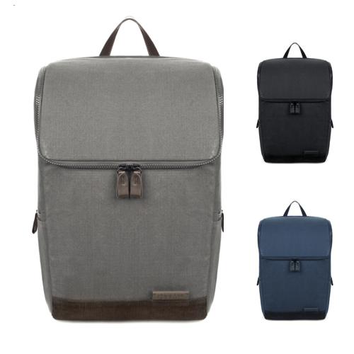 [에이치티엠엘]HTML - F7.2 Backpack (색상옵션선택가능)_인기백팩