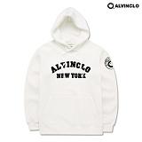 [앨빈클로]ALVINCLO 후드 AVH_155G